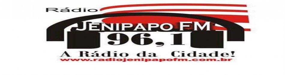 A Rádio da Cidade