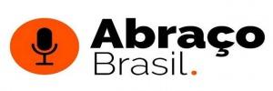 abraço brasil