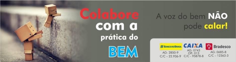 Rádio do BEM