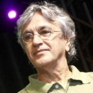 Céu de Santo Amaro - Caetano Veloso