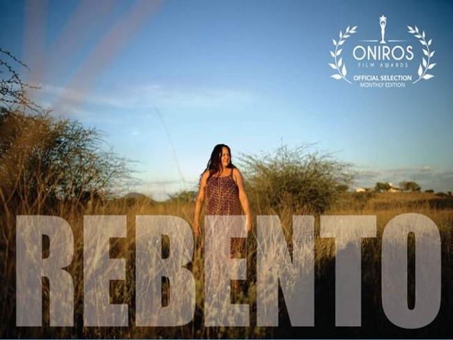 Neste sábado, filme gravado no Sertão da Paraíba será exibido na Fazenda Acauã