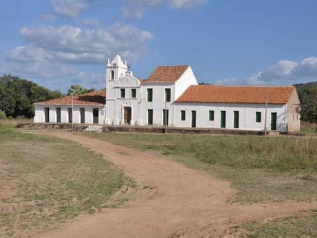 Fazenda Acauã é ícone da Reforma Agrária no Nordeste