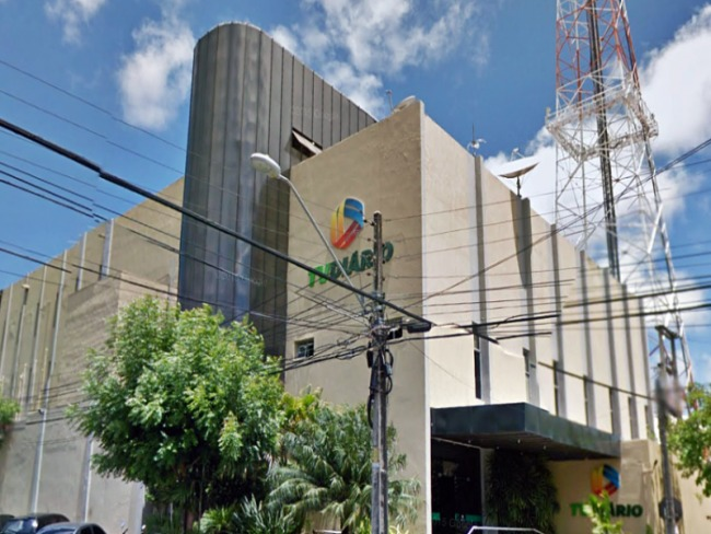 Sinal da TV Diário está de volta ao satélite e acessível a todas parabólicas do país