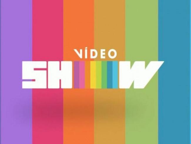 É oficial: Globo anuncia o fim do Vídeo Show