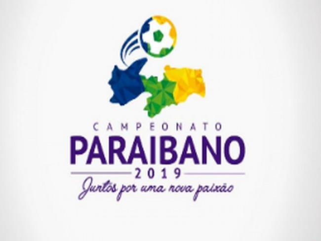 Semifinal de Campeonato Paraibano volta a ter dois clubes sertanejos depois de 10 anos