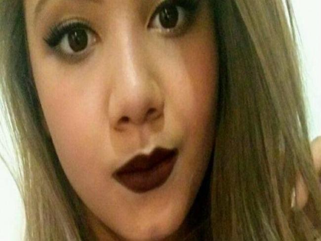 Menina Vitória Gabrielly teve mãos amarradas, diz advogado da família