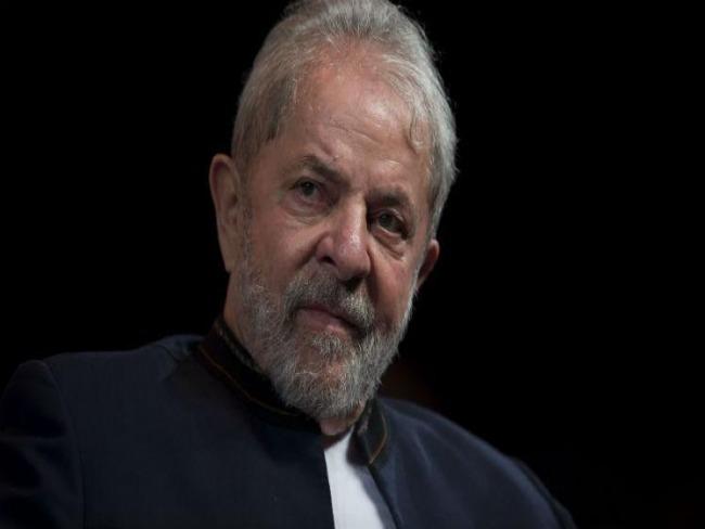 Lewandowski diz que habeas de Lula pode ser julgado em dezembro