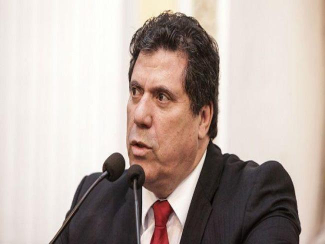 Mesmo preso, Lula Cabral consegue licença remunerada por 90 dias