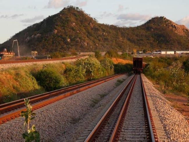 Obras da Transnordestina retomadas com R$ 200 milhões