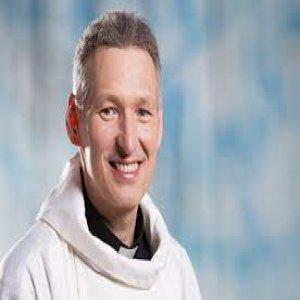 Sonhos de Deus - Padre Marcelo Rossi