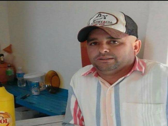 Homem é assassinado com quatro tiros em Moreira Sales