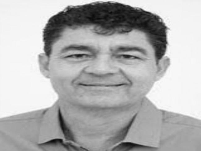 Vice Prefeito de Ubiratã morre após ser baleado durante assalto