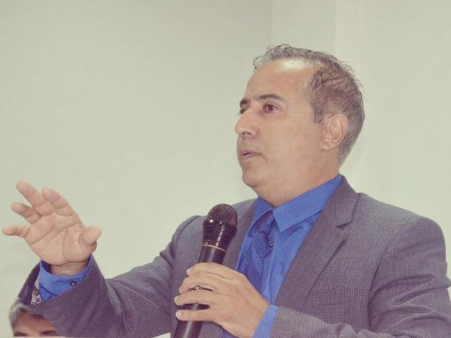 Beto Costa e 5 vereadores lideram Comitê Eleitoral em Goioerê