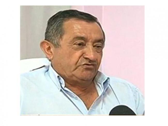 Tribunal Eleitoral nega recurso a Paulo Novaes