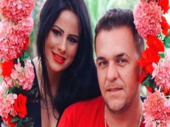 Suspeito de participação no desaparecimento de casal em Goioerê é preso no PR
