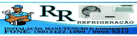 REFRIGERAÇÃO 01