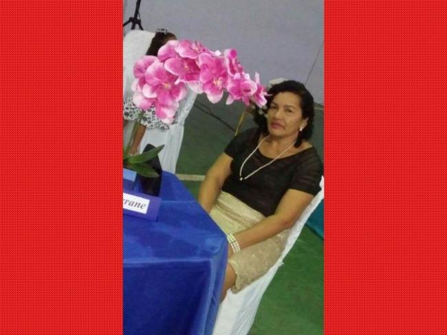 Mulher morre dentro de ônibus que seguia de Brasília para o Piauí