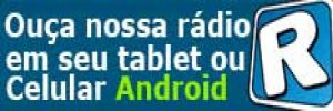 RadiosNet