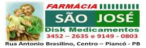 Farmacia São José