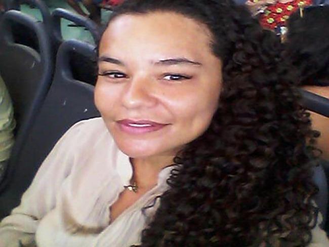 Operou na vida de Maria Madalena, no endemoniado Gadareno e em Vanessa da ilha de Itaparica!!!