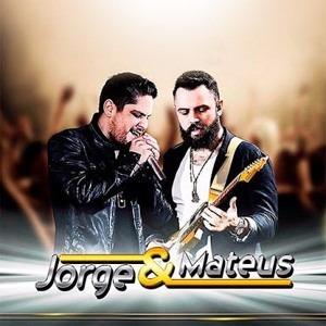 Louca de saudade - Jorge e Mateus