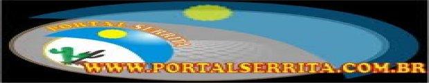 Portal Serrita
