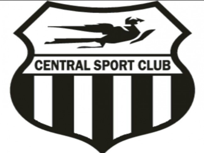 Central vence Sport e se classifica para a final do Campeonato Pernambucano