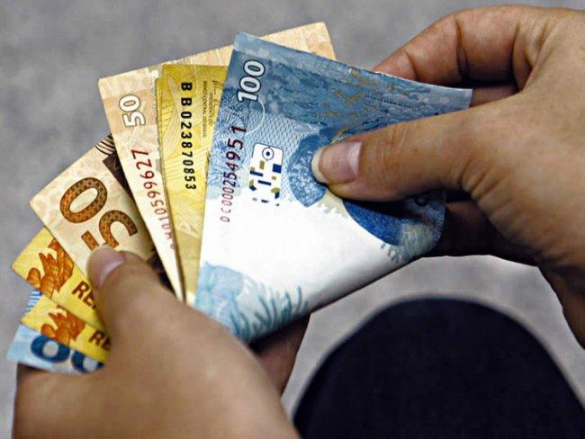 Começa o pagamento do abono salarial PIS-Pasep 2018-2019