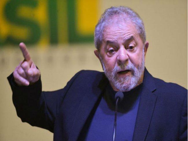 Em pré-candidatura, Lula tem planos de reverter medidas de Temer