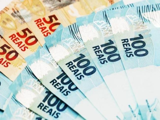 Reajuste do STF poderá causar impacto de 4 bilhões nas contas públicas