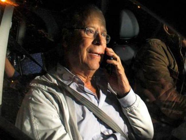 Além de Lula, nomes famosos da Lava Jato podem deixar a cadeia