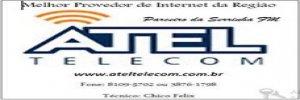 Atel - Telecom