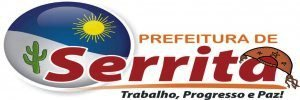 Prefeitura Municipal de Serrita