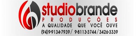STUDIO BRANDE