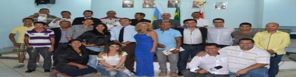 Xinguara: Profissionais de imprensa recebem homenagem da Câmara de Vereadores; no mesmo dia em que se comemora: Dia Nacional da Imprensa