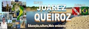 JUAREZ QUEIROZ