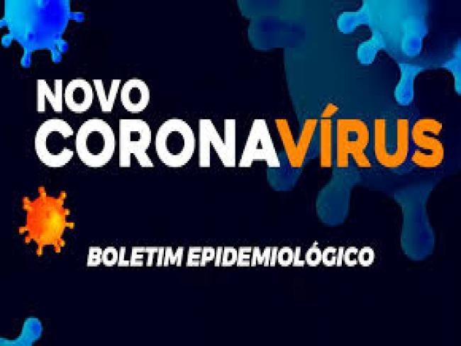 Aparecida registra dois casos confirmados de coronavírus