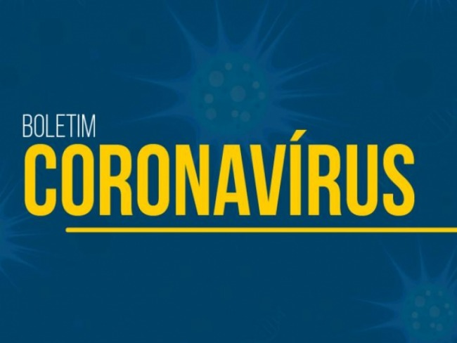Sobe para seis o número de casos confirmados de coronavírus em Aparecida