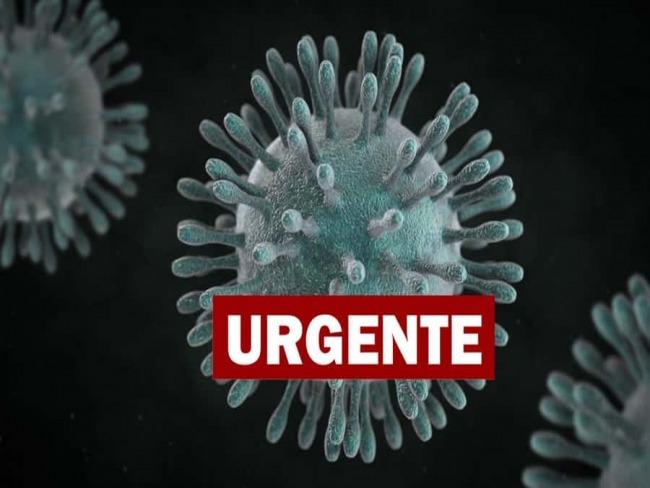 PREOCUPANTE: Prefeitura de Aparecida confirma primeira morte por coronavírus na cidade