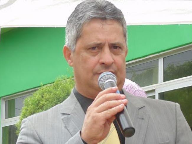 Denúncia contra ex-prefeito de Amaraji é julgada procedente no TCE