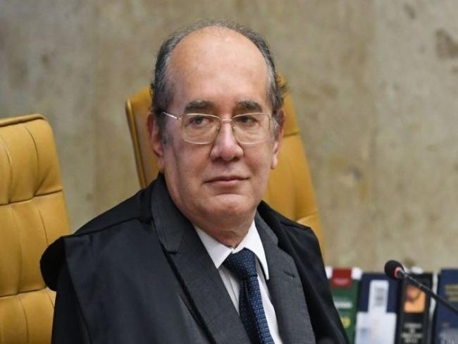 Gilmar Mendes dá 5 dias para Bretas explicar operação contra advogados
