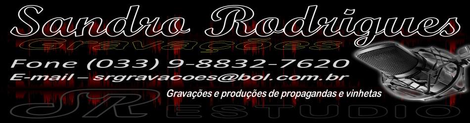 S.R ESTUDIO
