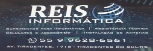 Banner Lateral reis informatica