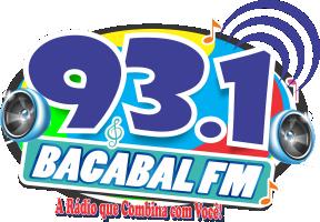 (c) Bacabal93fm.com.br