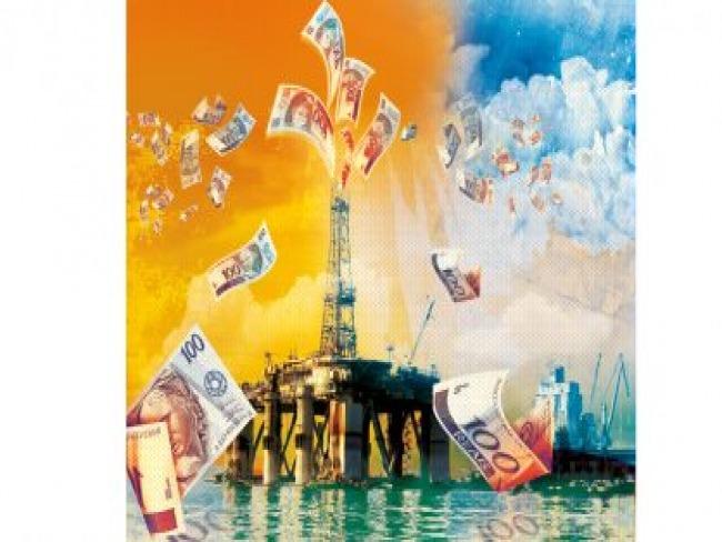 Municípios terão R$ 5 bilhões em dezembro