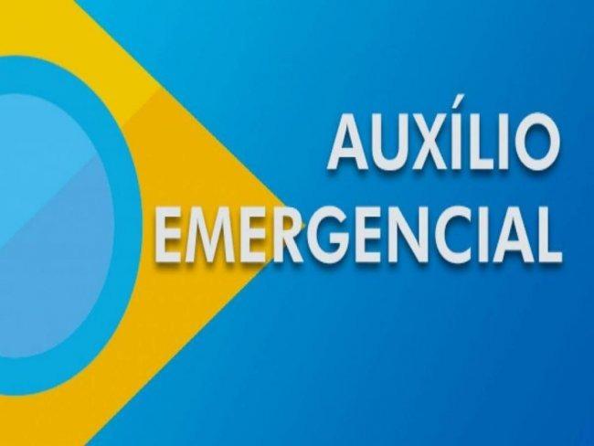 Governo antecipa saques da 1ª parcela do Auxílio Emergencial para 2 milhões de beneficiários do 3º lote