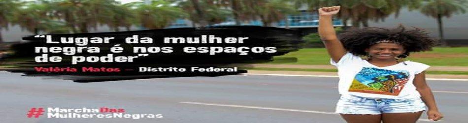 O Centro de Referencia Maria do Pará Realiza Ações durante a Campanha dos 16 Dias de Ativismo em Xinguara.