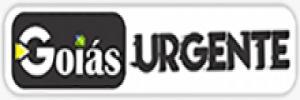 Goiás Urgente